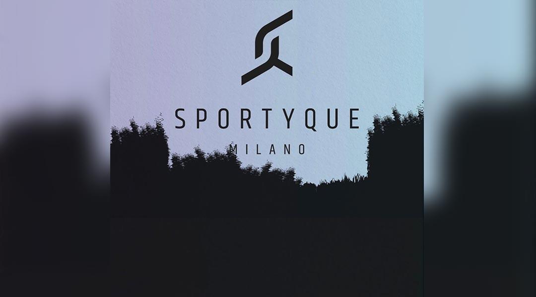 Sportyque – Fitness e Wellness Boutique